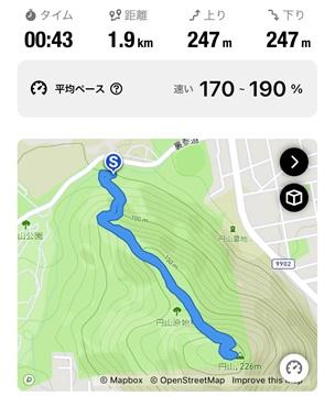 円山reco